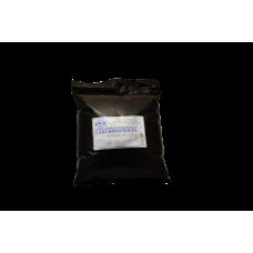 Грязь иловая сульфидная Сакского озера, 2 кг