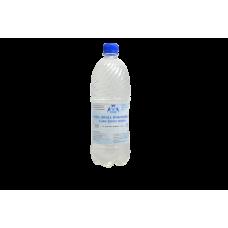 Рапа (вода покровная) Сакского озера инструкция, 0,5 л.