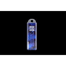 Тоник на грязевой основе Фито-Биоль для ухода за проблемной кожей, 90 мл.