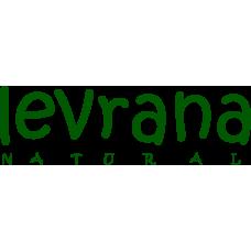 LEVRANA NATURAL
