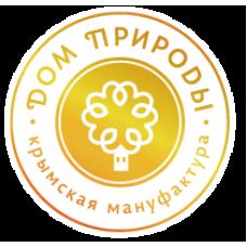 """ТМ """"Мануфактура ДОМ ПРИРОДЫ"""""""