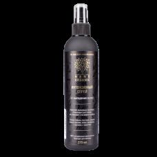 Интенсивный спрей от выпадения волос Nano Organic, 270 мл.
