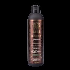 Безсульфатный шампунь от выпадения волос Nano Organic, 270 мл.