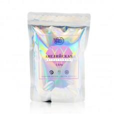 Английская соль TambuSun «Антицеллюлит», 1000гр.
