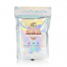 Английская соль TambuSun «Омоложение кожи лица». 1000гр.