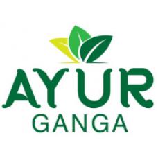 AYUR GANGA