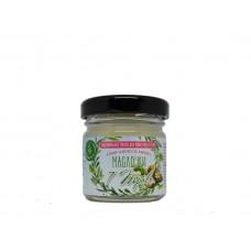 Гидрофильное Масло Ши - 7 трав, стекло 40мл