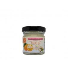 Гидрофильное Масло Ши - Апельсин Релакс, 40мл