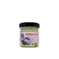 Гидрофильное Масло Ши - Лаванда Омоложение,стекло,40мл