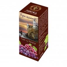 Сироп из винограда «Крымский»,125мл