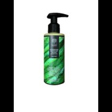 Несмываемый альгинатный бальзам для волос защитный, 150мл