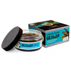 БЕЛЬДИ с морской солью и ламинарией, 200 г